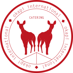 Okapi International