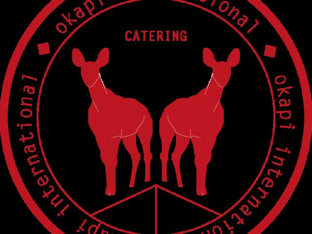 Okapi International